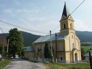 ASIkerkvolgenddorp1