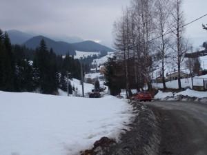 Hutyfebr2007257